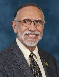 Kenneth Nelson