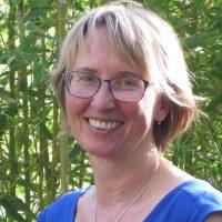 Eva Möckel
