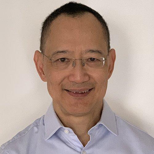 Kok Weng Lim