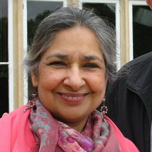 Tajinder Deoora
